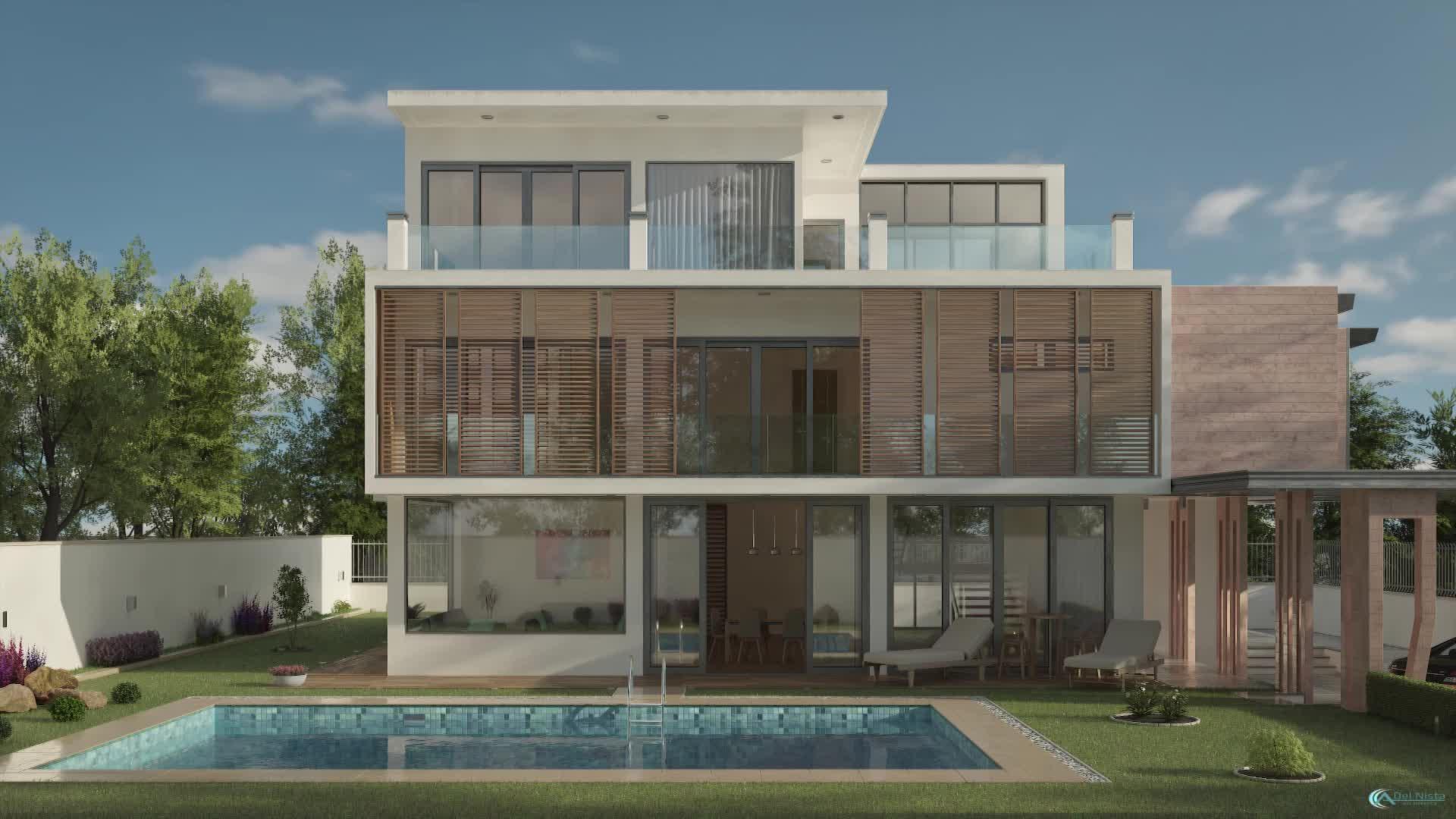 a73-house_m