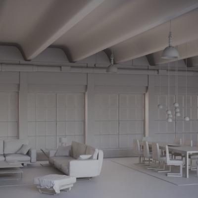 loft_02_clay