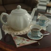 teapot_000001