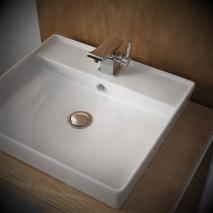 sink-ds_sh_cc_2