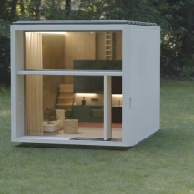 dezeen-box-house-post-production