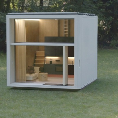 dezeen-box-house-post-production