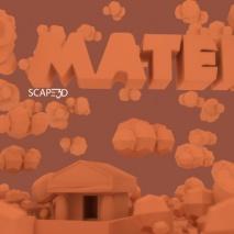 mater-scritta_4-clay-scape3d-mater