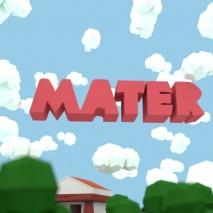 mater-scritta_5