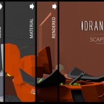 idrantino-scape3d_blender