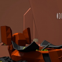 idrantino-scape3d_idra1