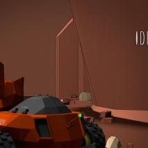 idrantino-scape3d_idra5