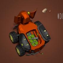 idrantino-scape3d_idra6