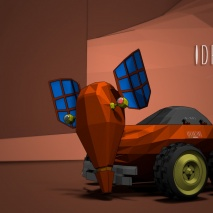 idrantino-scape3d_idra7