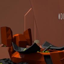 idrantino-scape3d_idra8
