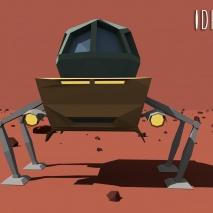 idrantino-scape3d_lan1