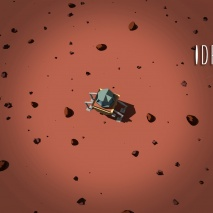idrantino-scape3d_lan2