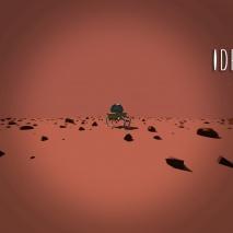 idrantino-scape3d_lan3
