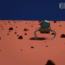 idrantino-scape3d_lan4