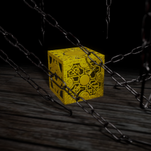 fantasy-cube-lemarchands-box-2