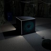 fantasy-cube-la-pandorica-si-apre