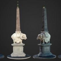 obelisco-della-minerva
