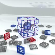 fantasy-cube-grid_cube