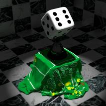 cubo-3