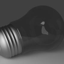 lampadina-2