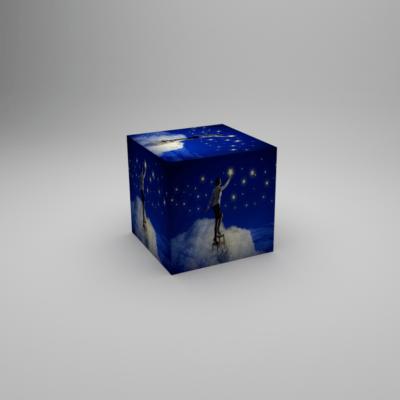 fantasy-cube-cubo-dei-desideri