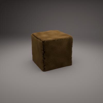 fantasy-cube-pelushe