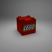 fantasy-cube-lego