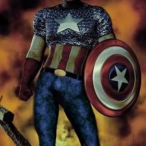 capitan-america1