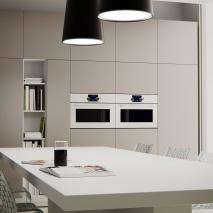 demo_cucina01_final1_p