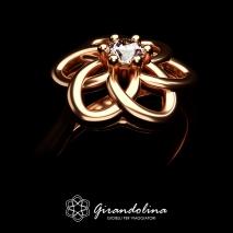 girandolina-collection-4