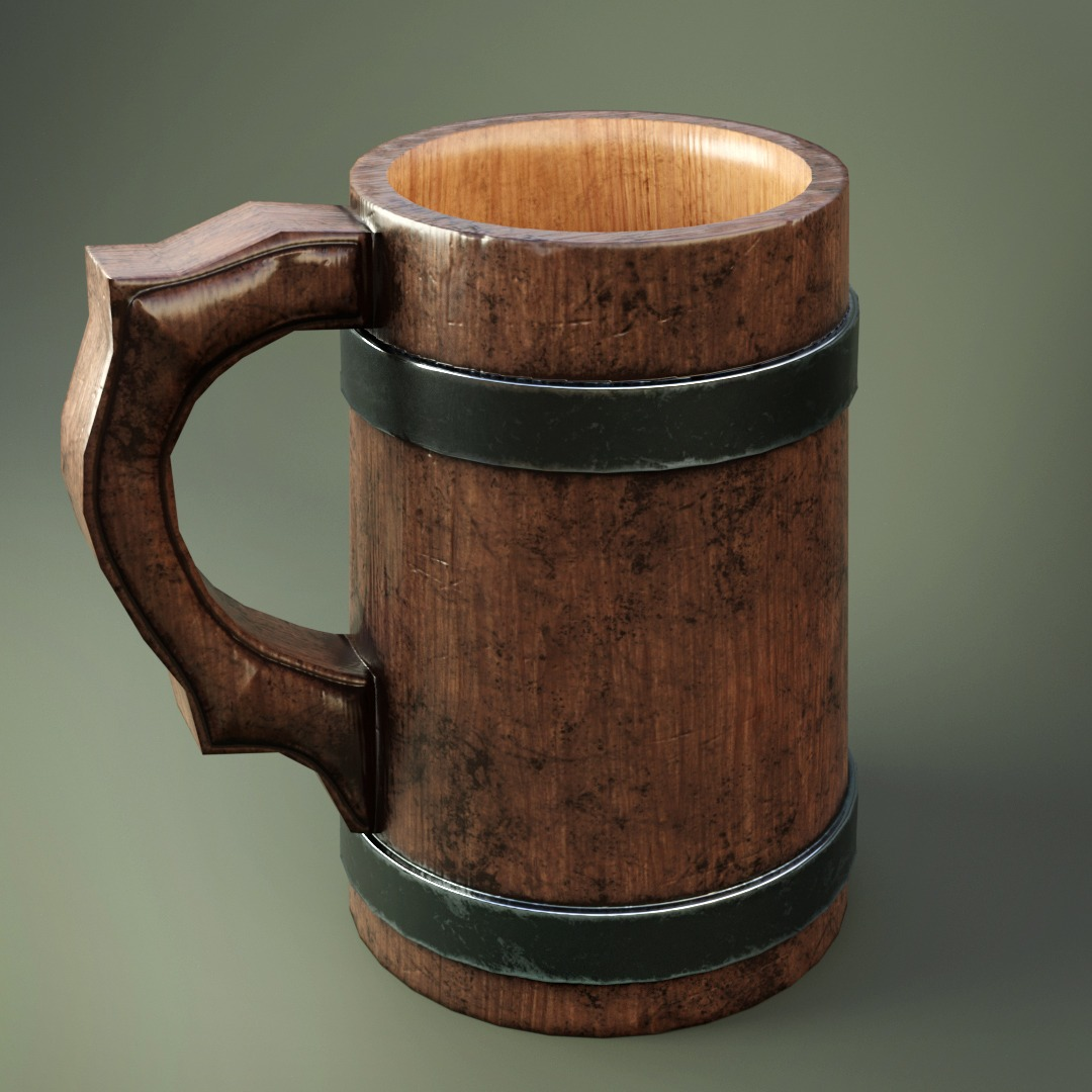 medieval-mug-2