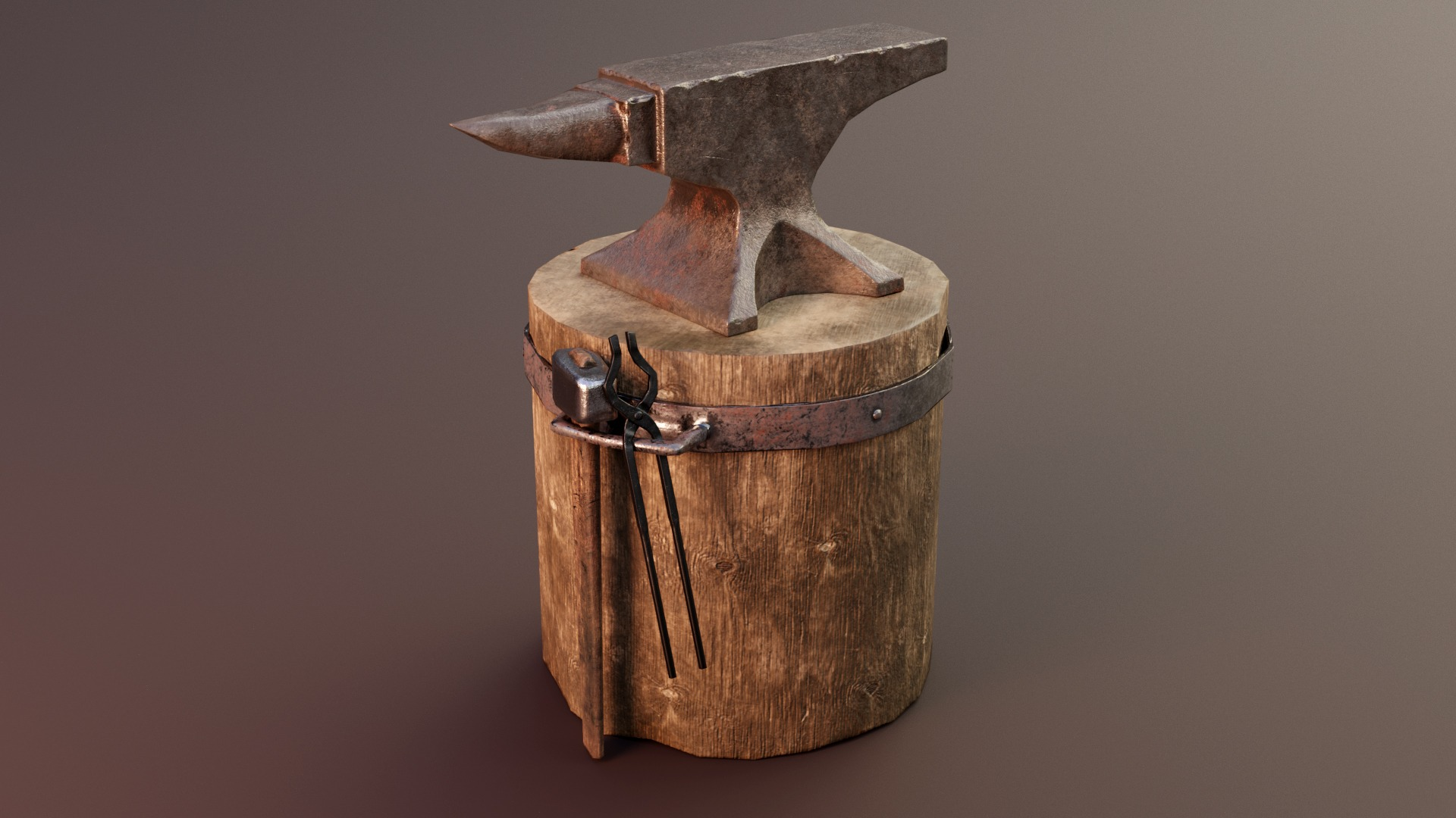 the-blacksmiths-set-2