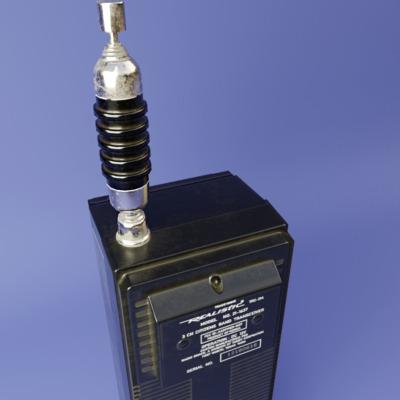 low-poly-walkie-talkie-trc-214-2