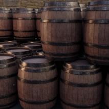 wine_barrel