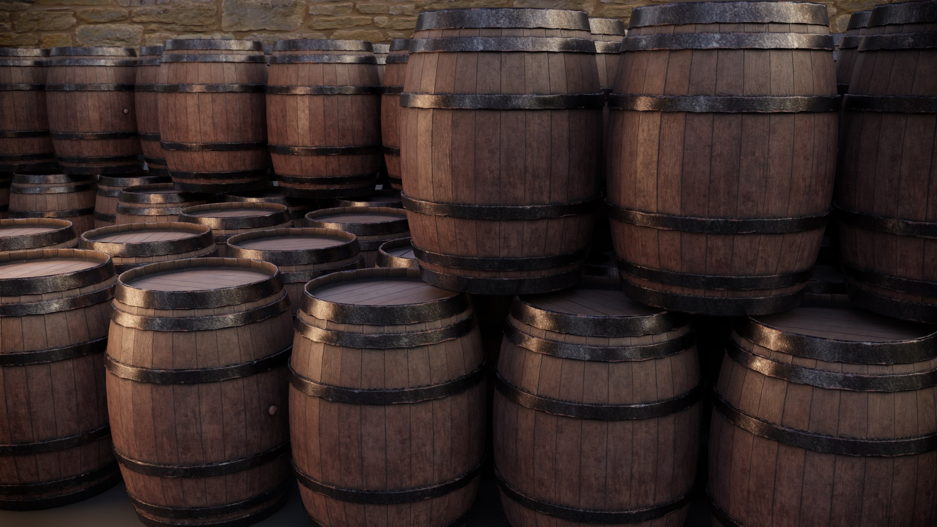 wine_barrel