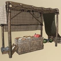 medieval-market-stall-3