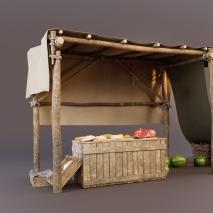 medieval-market-stall-2