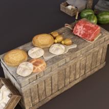 medieval-market-stall-4