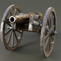 cannon-lowpoly-2