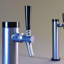 beer-dispenser-lowpoly-2