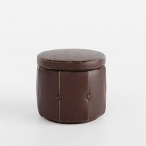 pouf-vintage-lowpoly