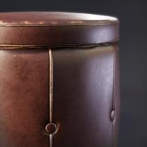 pouf-vintage-lowpoly-2
