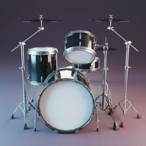 drumset-5