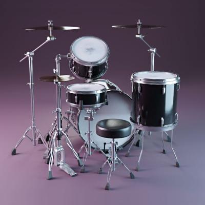 drumset-4