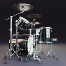 drumset-3