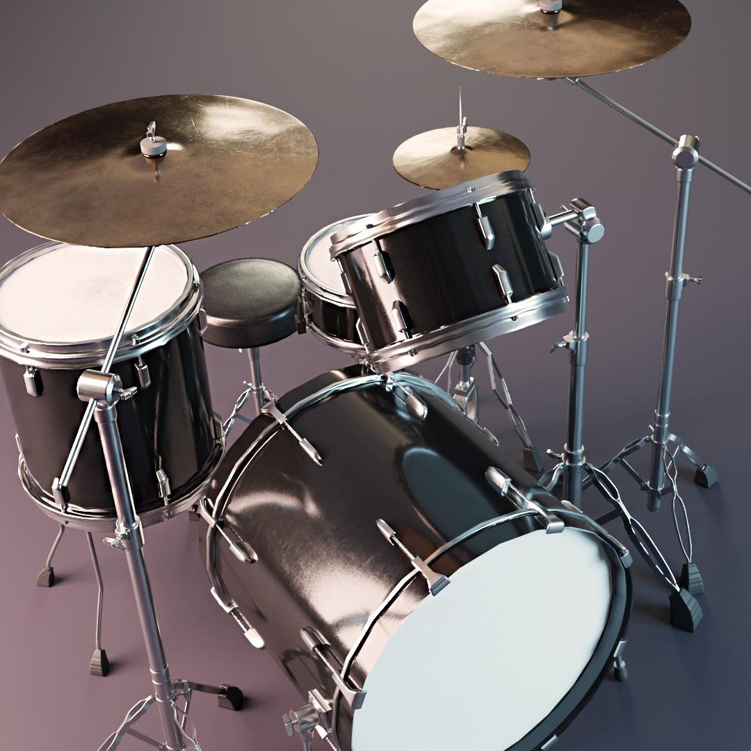 drumset-2