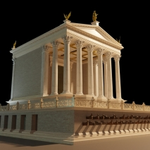 temple-of-divine-julius