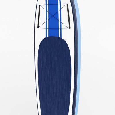 sup-board