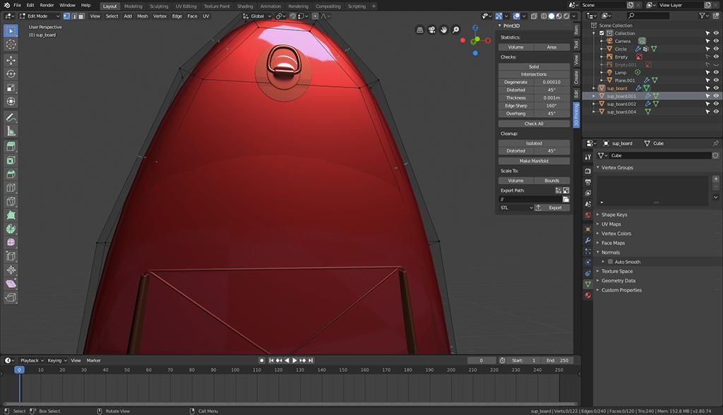 sup-board-matcap