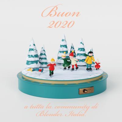buon-2020
